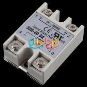 40A Switch