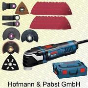 Bosch GOP