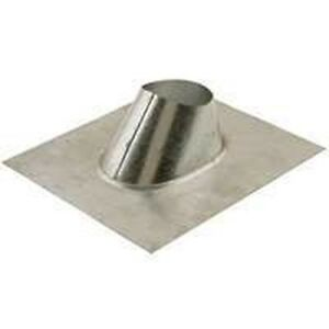 6-INCH-GALVANIZED-6EF-STOVE-PIPE-2-WALL-ROOF-FLANGE