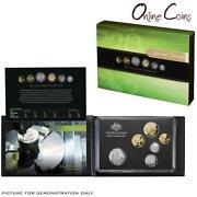 Gold Coin Australia