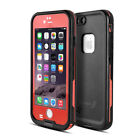 Red Cases, Covers and Skins for iPhone 6 Plus