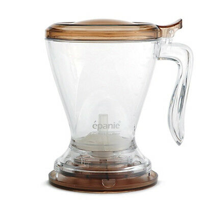 Разное Tea Coffee Maker Epanie Smart