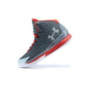 """factory authentic 487ba bc8bc Stephen Curry 1 """"The underdog"""""""