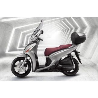 Kymco ak550 the beast is here technology at its best 2018 kymco people s 150 2018 special offer fandeluxe Image collections