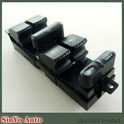 VW Power Window Switch