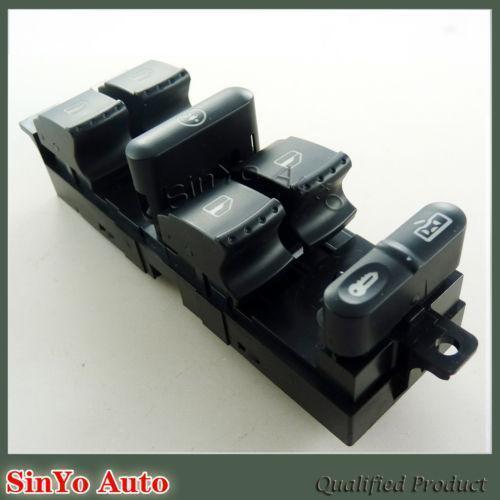 Vw power window switch ebay for 2000 vw beetle power window switch