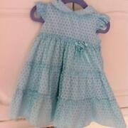 Dress 9-12 Months