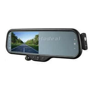 Sis moreover Gps Navigation Android besides Backup Camera For Rv also Gps Best Buy Tracking additionally 5 Cool Rv Christmas Gifts For Under 50. on best buy gps rand mcnally