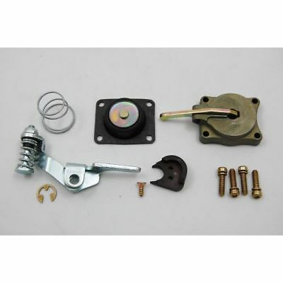 Advanced Engine Design 5565 Performance 50Cc Accelerator Pump Kit