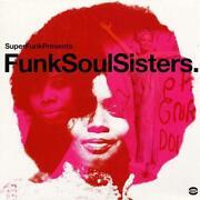 RARE Funk LP