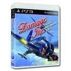World War 2 Games PS3