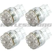 LED Tail Light Bulbs 3057