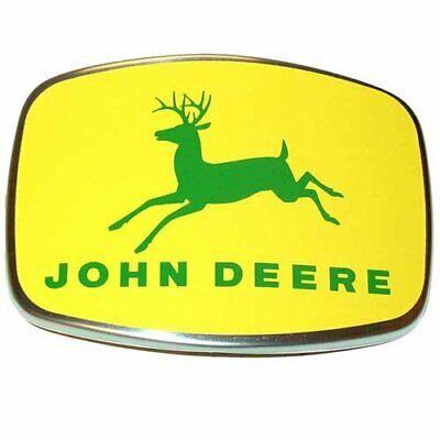Emblem John Deere 420 320 620 520 820 720 Af3166r