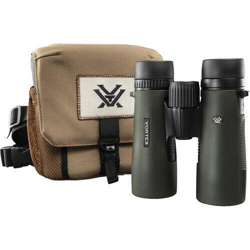New Vortex Diamondback HD 10X42 Binocular DB-215 Authorized Dealer