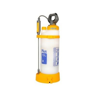 Hozelock 4710 Pressure Sprayer Plus 10 Litre