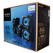 Sony LBT