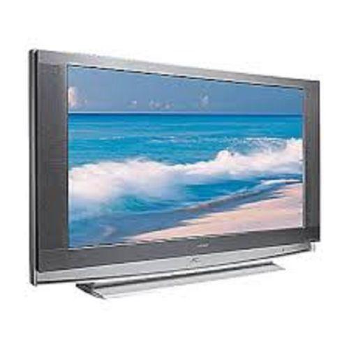 Sony Lcd Projection Tv Ebay