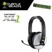 Xbox 360 Turtle Beach Headset XL