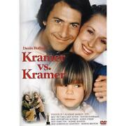 Kramer Video Switch