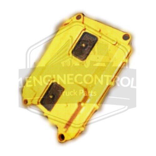 Caterpillar ECM Repair Service 3126 C15 C9 C10 C11 C12 C13 C7 C16 3406E Cat