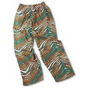 Miami Dolphins Pants