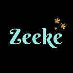 zeeke Gems