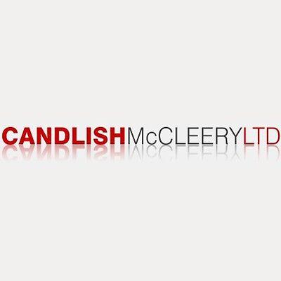 Candlish McCleery Ltd