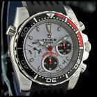 Mens Rolex Tudor Watch