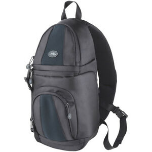 Camera Bags - Roots - Optex - Etc.   50% off retail London Ontario image 3
