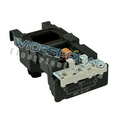 Micron Control Transformer Wiring Diagram as well Liebert Ups Wiring Diagram in addition Eaton C440 Overload Relay Wiring Diagram likewise 480 Volt Generator Wiring Diagram likewise 240 Volt A C Pressor Wiring Diagram. on eaton transformer wiring diagram