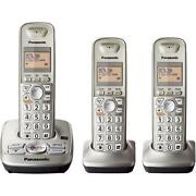 Panasonic Cordless Phone New
