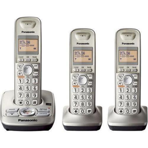panasonic phones cordless panasonic phones help NEC DTH 16D Phone Manual NEC SV8100 Phone System Manual