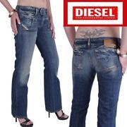 Diesel Hush