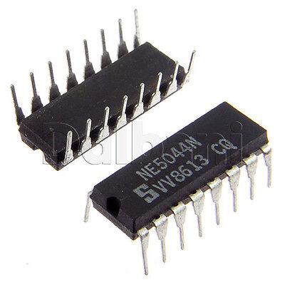 LC7730 Original New Integrated Circuit
