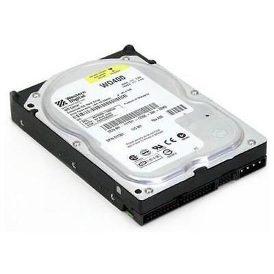 Sun Microsystem 36GB 80 Pin SCSI Internal Hard Disk Drive HDD 390-0065 80pin Scsi Internal Hard Drive