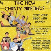 New Christy Minstrels CD