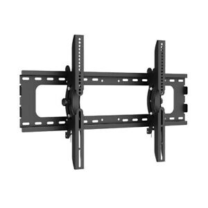 TV WALL MOUNT BRACKET TILTING 37-70 INCH TV- (75 KG) 165 LB