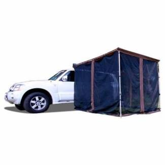 Awning Mossie Net 2mx3m  Tough toys