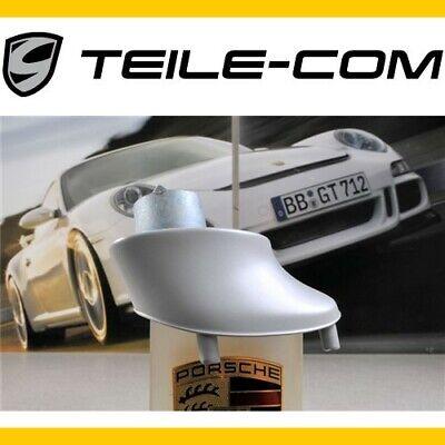 Außenspiegel Spiegelglas Links Konvex Porsche 911 996 Series 1997-2004 335LS