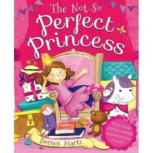 Princess (Picture Flats Portrait - Igloo Books Ltd) (Ultimate Grab Bag), Igloo B