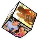 Photo Cube Photo Frames