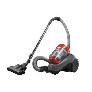 Aspirateur Bissell Cleanview