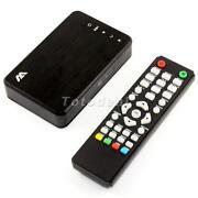 TV USB Player