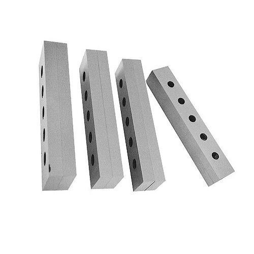 """Precision Parallel SET 4 Pair 1/2"""" ALL NEW"""