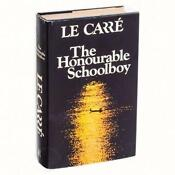 John Le Carre First Editions