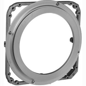 Chimera ARRI Speed Ring for T1 and L7-C Lamp Heads and Video Pro