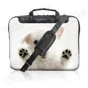 Cute Laptop Bag