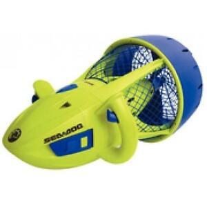 Seadoo AquaRanger