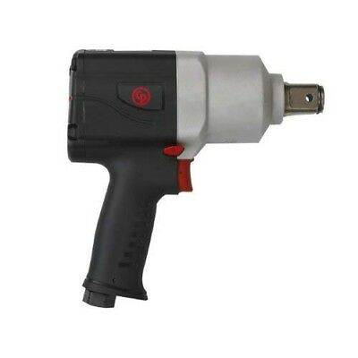 Chicago Pneumatic Cp7769 34-inch Drive Composite Housing Air Impact Wrench