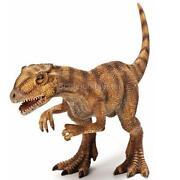 Schleich Dino